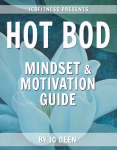 mindset2-234x300